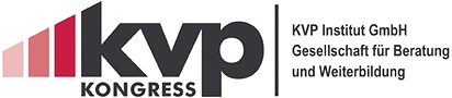 Logo KVP Kongress